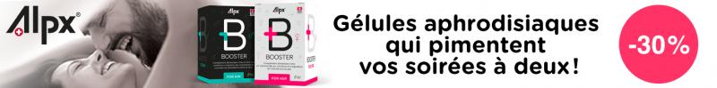 Swiss Bio Lab Booster 01.09.20 > 30.09.20